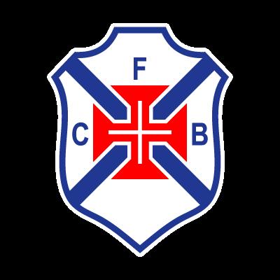 CF Os Belenenses vector logo