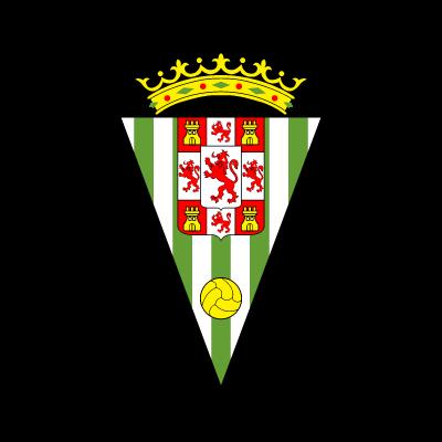 Cordoba C.F. logo