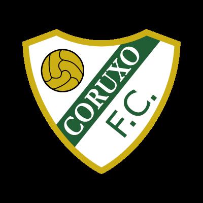 Coruxo F.C. vector logo