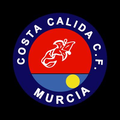 Costa Calida C. de F. logo