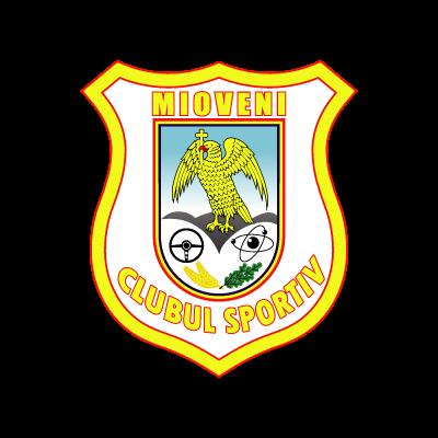 CS Mioveni logo