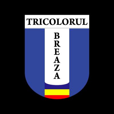 CS Tricolorul Breaza logo