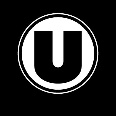 CS Universitatea Cluj-Napoca vector logo