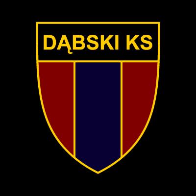 Dabski KS logo