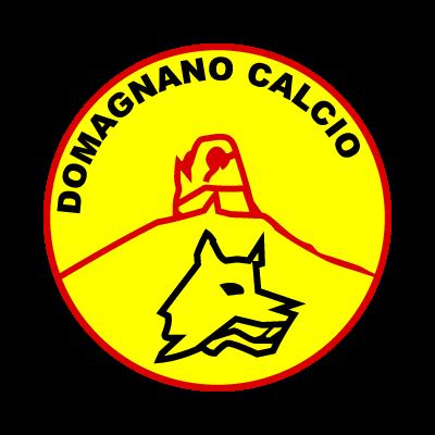 Domagnano Calcio vector logo