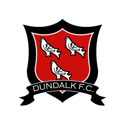 Dundalk FC logo