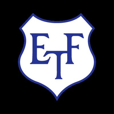 Eidsvold Turn Fotball logo