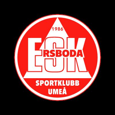 Ersboda SK logo