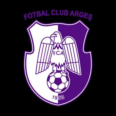 Helesteanu inventeaza un penalty in 2001-02 Steaua - FC ...  |Fc Arges