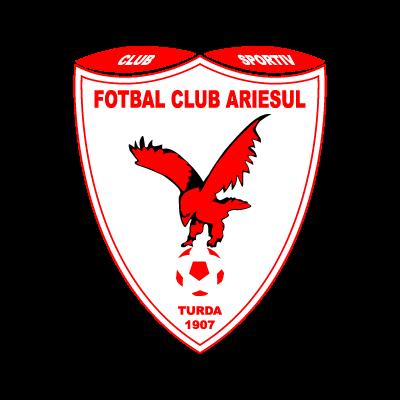FC Ariesul Turda logo