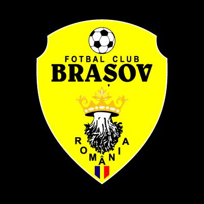 FC Brasov logo