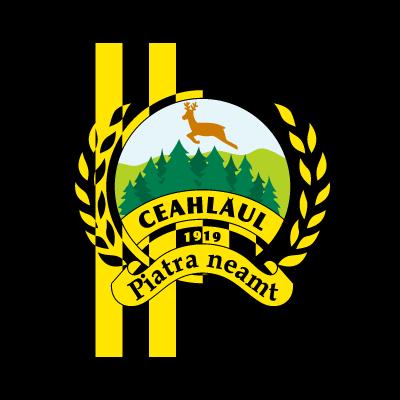 FC Ceahlaul Piatra Neamt logo