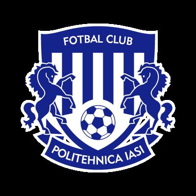 FC Politehnica Iasi vector logo