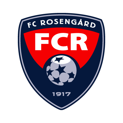 FC Rosengard logo