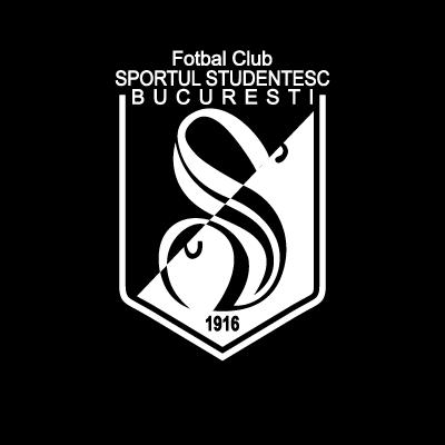 FC Sportul Studentesc logo