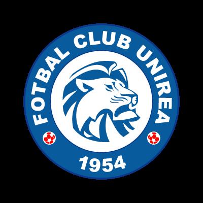 FC Unirea Urziceni logo