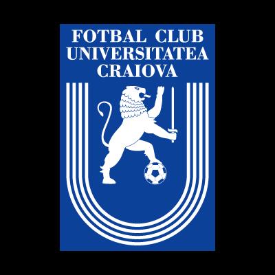 FC Universitatea Craiova logo