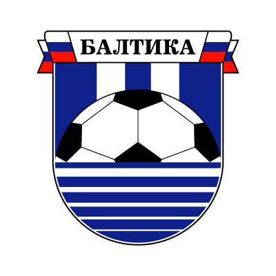 FK Baltika Kaliningrad logo