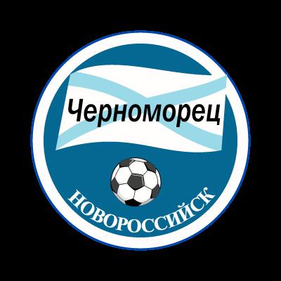 FK Chernomorets Novorossiysk vector logo