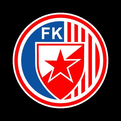 FK Crvena Zvezda logo