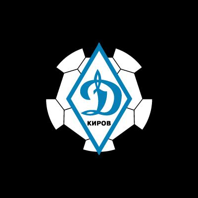 FK Dinamo Kirov logo