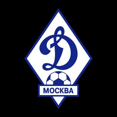 FK Dinamo Moskva logo