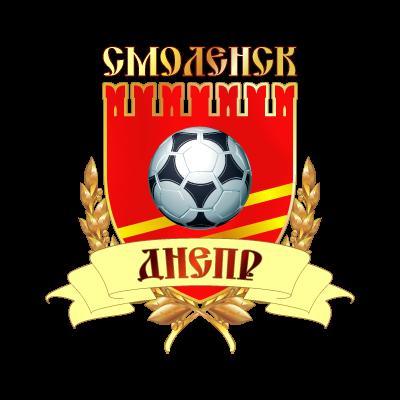 FK Dnepr Smolensk logo