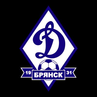 FK Dynamo Bryansk logo