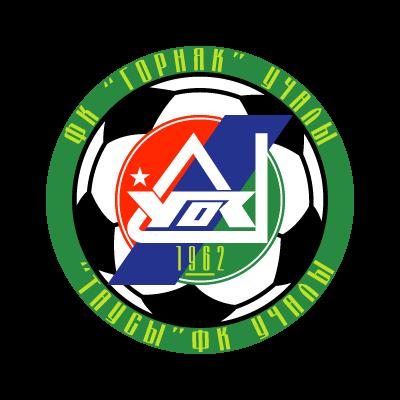 FK Gornyak Uchaly vector logo