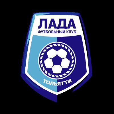 FK Lada Tolyatti logo