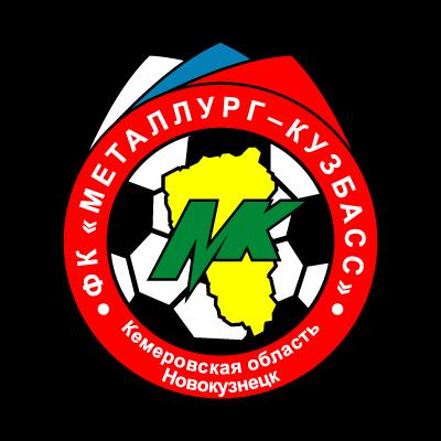FK Metallurg-Kuzbass Novokuznetsk logo