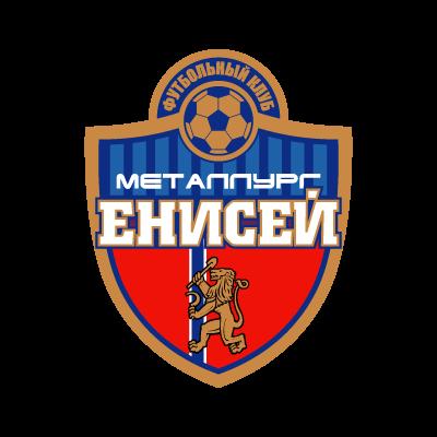 FK Metallurg-Yenisey Krasnoyarsk logo