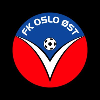 FK Oslo Ost logo