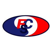 FK Sakhalin vector logo