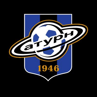 FK Saturn Moskva Oblast (1946) vector logo