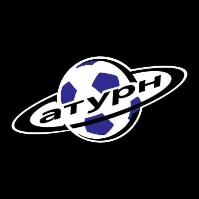 FK Saturn Moskva Oblast logo
