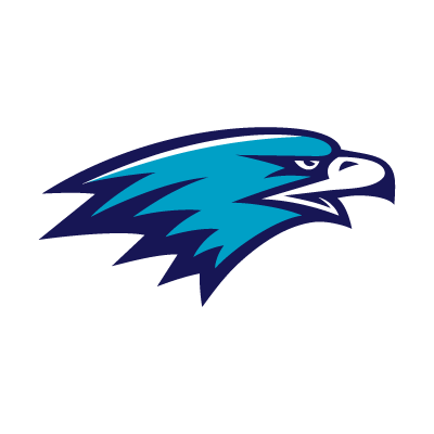 FK Sibir Novosibirsk logo