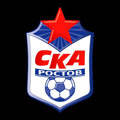 FK SKA Rostov-na-Donu vector logo