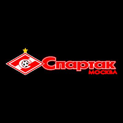 FK Spartak Moskva logo