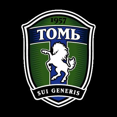 FK Tom' Tomsk logo