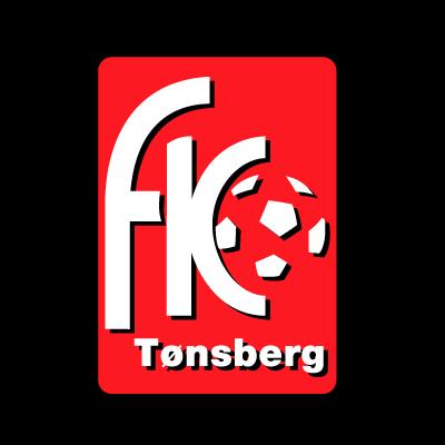 FK Tonsberg logo