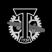 FK Torpedo Moskva vector logo