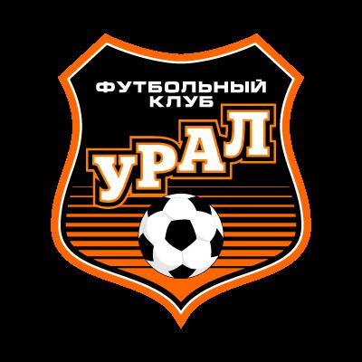 FK Ural logo