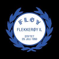 Flekkeroy IL vector logo
