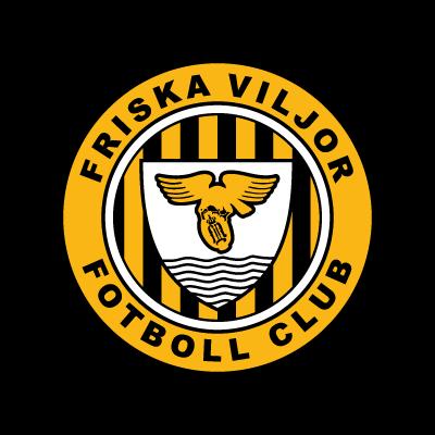 Friska Viljor FC logo