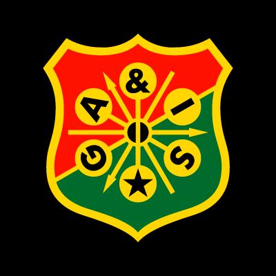GAIS vector logo