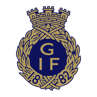 Gefle Idrottsforening logo