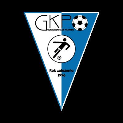 GKP Gorzow Wielkopolski logo