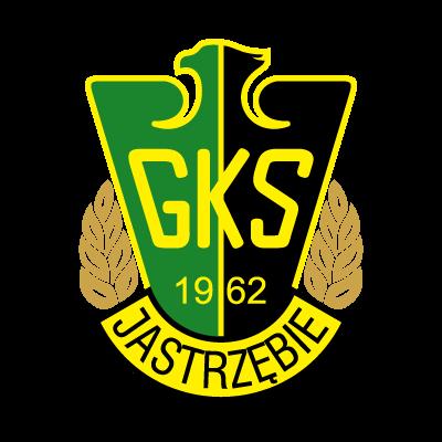 GKS Jastrzebie vector logo