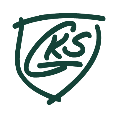 GKS Katowice logo